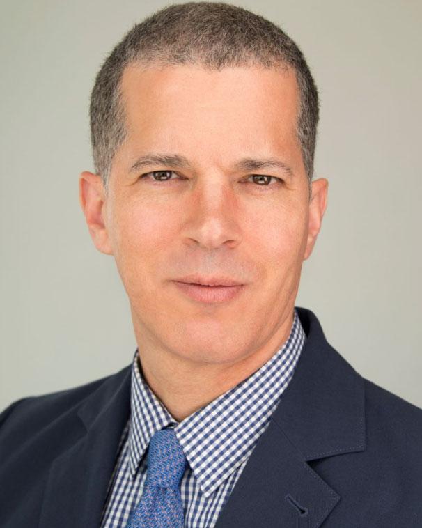 Greg Skikos
