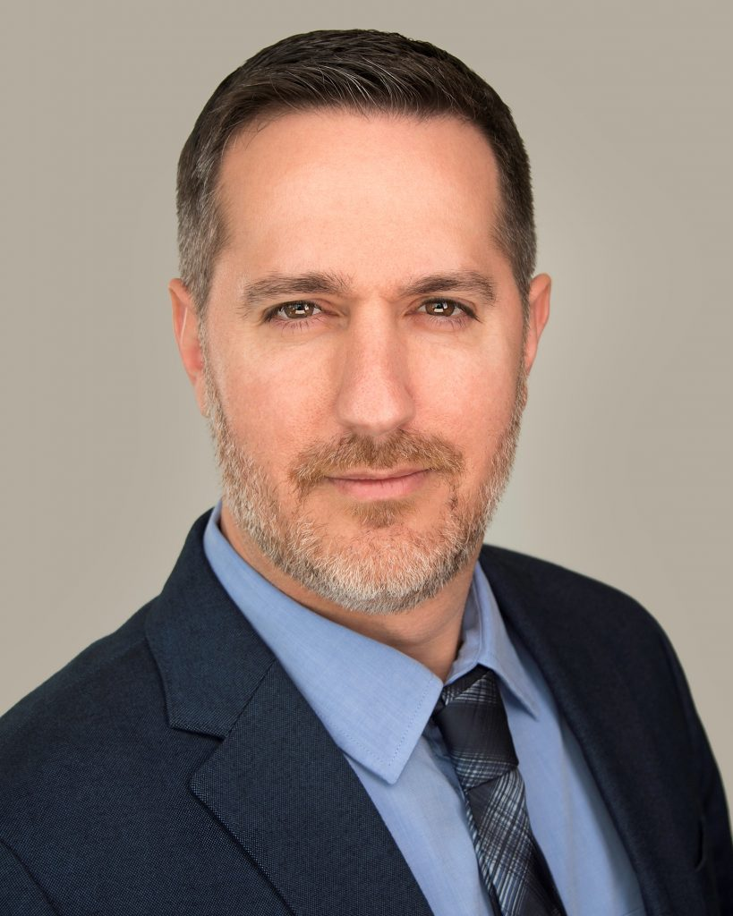 Matthew Skikos